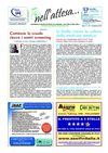 Newsletter N32 del 06 Settembre 2010 del Settimanale NELLATTESA.IT - ANIO ONLUS 