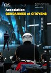 Mensuel de l&#039;association gendarmes et citoyens - n 13 -