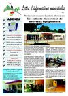 Lettre d&#039;Informations n9
