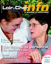 Loir-et-Cher Info n59