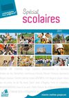 Brochure Groupe Scolaire