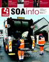 SOA info fvrier 2010