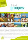 Groupe