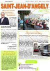 Bulletin municipal n2