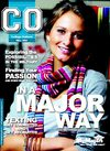 College Outlook - RG6 - Fall 2010