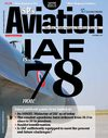 SP&#039;s Aviation Magazine October 2010