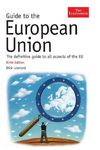 The Economist - European Union