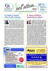 Newsletter N36 del 04 Ottobre 2010 del Settimanale NELLATTESA.IT - ANIO ONLUS 
