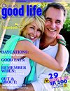 Ocala's Good Life October 2010