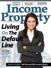 Income Property Issue 2
