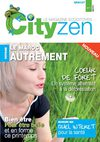Magazine Ecocitoyen Cityzen n1
