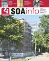 SOA info octobre 2010