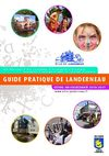 Guide pratique 2010-2011