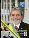 Revista Prefeitos &amp; Governantes - Setembro/Outubro - 2010 Edio 7