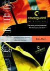21267_catalogue_hiviz_09_BD