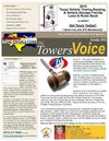 STO October/November/December 2010 Newsletter Issue