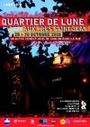 Programme Festival Quartier de Lune 2010