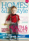 Homes & Lifestyle Magazine Hampshire Issue 03