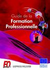 Guide FO de la Formation Professionnelle