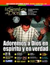 Revista La Siembra de Dios # 28