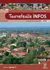 Tournefeuille INFOS 98