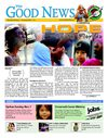 The Good News - November 2010 Palm Beach County Issue