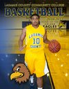 2010 Men's Basketball Media Guide