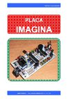 MANUAL PLACA IMAGINA REV 1.4