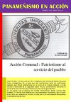Boletn Informativo del Partido Panameista 2 de enero de 2010