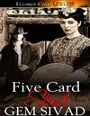Five Card Stud - Excerpt