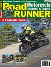 RoadRUNNER Magazine July/August 2010 Preview