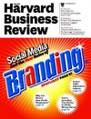Harvard Business Review 2010-12