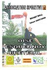 ASOEB Basket 2007 2008