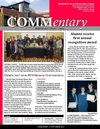 COMMentary  September 2010