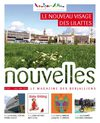 Nouvelles n 108 - novembre 20120