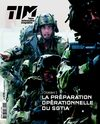 TERRE INFORMATION MAGAZINE N219 NOVEMBRE 2010