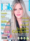 Revista Look Magazine Edición # 36