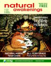 Natural Awakenings Magazine, December 2010 issue