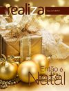 REALIZA NOVEMBRO 2010