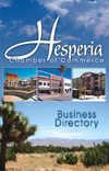 Hesperia Chamber of Commmerce Business Directory