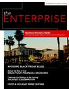 December 2010 - theENTERPRISE Business Resource Guide