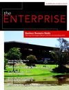 November 2010 - theENTERPRISE Business Resource Guide
