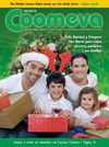 Revista Coomeva No.85