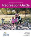 Winter/Spring 2011 Recreation Guide