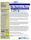 The Business Press December 8, 2010