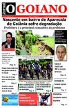 Jornal O Goiano Edio 26
