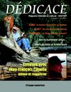 Magazine Ddicace - Vol.1 - Mai 2011