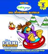 Catàlogo Club Penguin #5