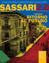 Sassari2.0 dicembre 2010 / gennaio 2011