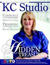 KC Studio January/February 2011